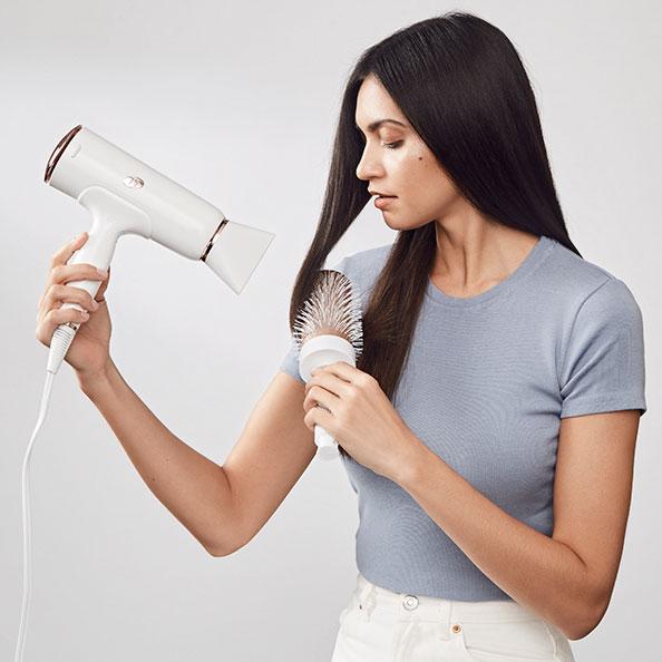 Blog Tipps für einen schnellen Blowout